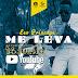 Leo Príncipe - Me Leva (2020) [Download]