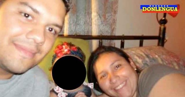 Venezolano estranguló a su esposa en Perú por celos