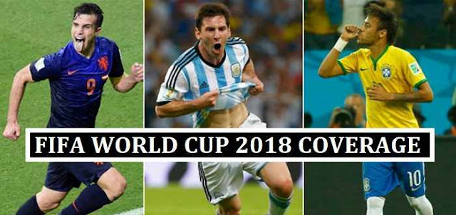 FIFA-World-Cup-2018-broadcating-channel