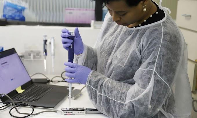 Com mais seis casos, Pará tem agora 32 pessoas com coronavírus