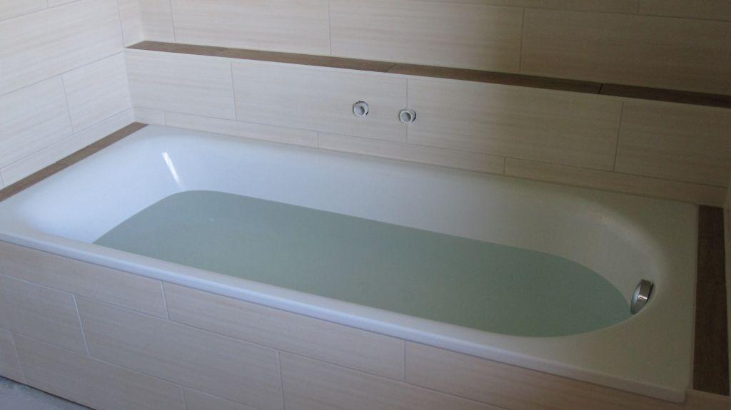 abenteuer traumhaus badewanne und dusche. Black Bedroom Furniture Sets. Home Design Ideas