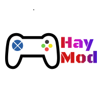 HayMod v3.0 - Ứng dụng tiện ích cho Android