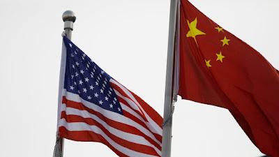 الصين تتوعد بالرد على حظر بايدن الاستثمار بشركات صينية
