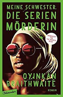 Mord Schwestern Buchtipp Bestseller Bücher Leseprobe Afrika Liebe Familie