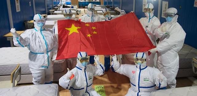 Dituduh China Sentris Oleh Trump, Ini Jawaban WHO