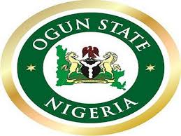 Ogun State Government Recruitment 2020 For Project Managers
