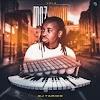 DJ Tarico - Moz Piano Vol. 2 (Álbum) [Download]
