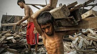 Child Labour Bal Shram