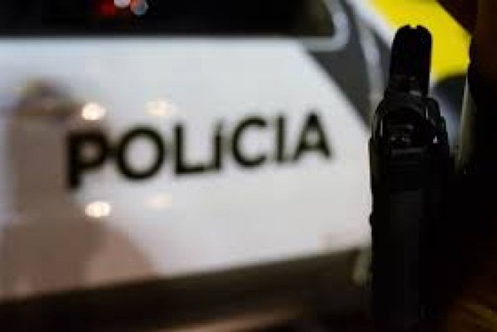 Corpo carbonizado é encontrado dentro de carro no município de Taquaritinga do Norte