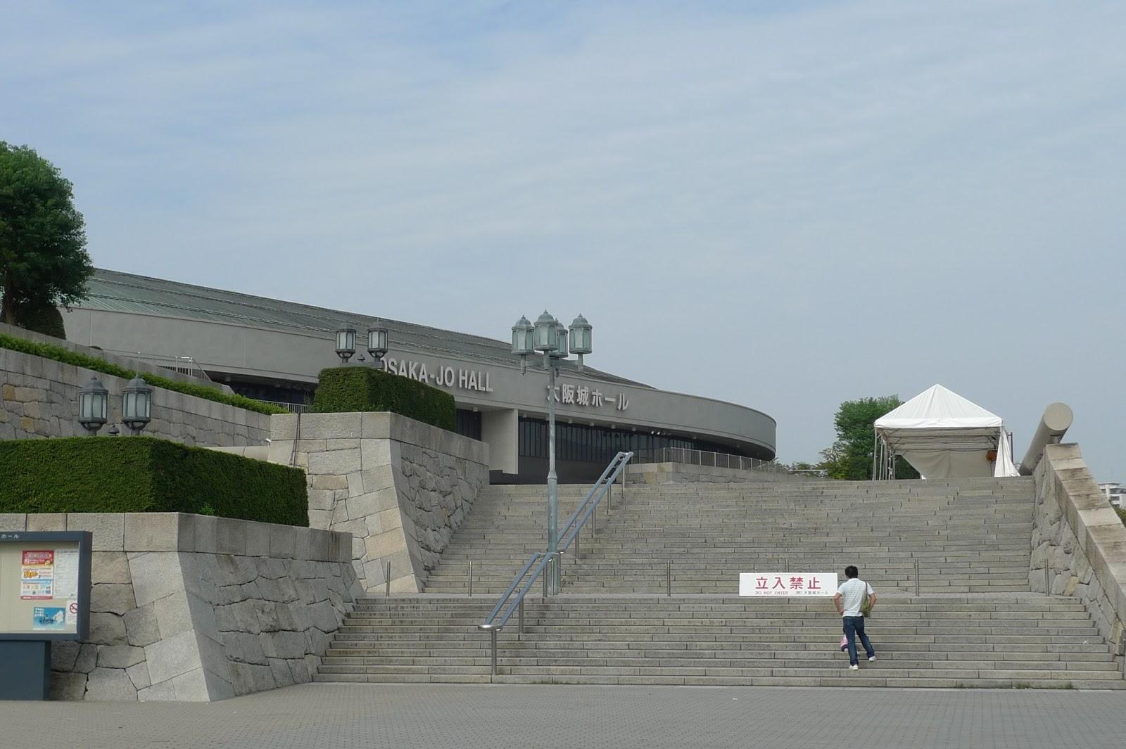 ab41bf22f6a2 把我的脚印留在世界各地    Osaka-Nara-Kyoto-Kobe-Okayama-Hiroshima ...