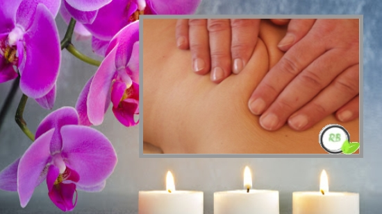 Quel est le principe du pétrissage dans le massage;