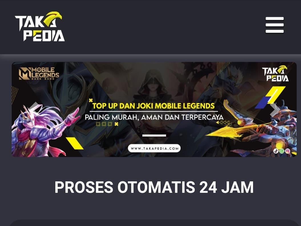 takapedia com