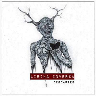 Lirika Inverza - Descartes