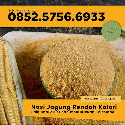 Penjual Nasi Jagung di Gresik,Pabrik Nasi Jagung Instan, Jual Nasi Jagung Instan, Penjual Nasi Jagung Instan, Reseller Nasi Jagung Instan