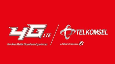 3+ Cara Transfer Pulsa Telkomsel (Simpati, As, Loop)