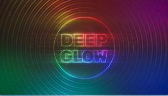 Scripts – Plugin Everything – Deep Glow v1.4.1 [AEX]