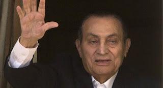 عشرة 30 سنة وفاة الرئيس السابق محمد حسنى مبارك الأن - أعرف موعد الصلاة وتشييع الجنازة علي الميت الرئيس الأسبق حسني مبارك صور وفيديو