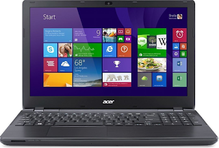 Acer Extensa 2520-59CD Drivers Download For Windows 10 and 7 (64bit)