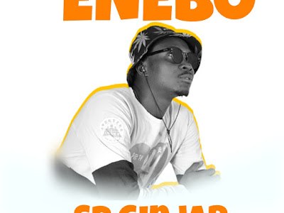 Music : Sp Ginjar _ ENEBO (Prod by xperfect)