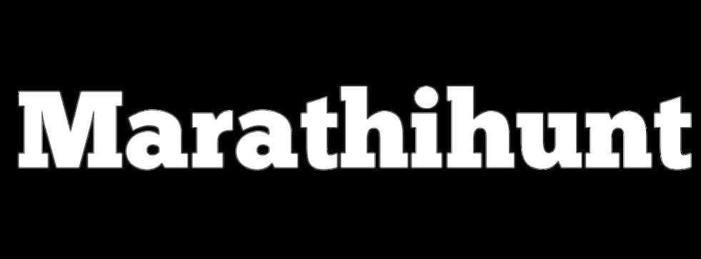 Marathihunt