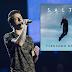 Portugal: Álbum de Fernando Daniel estreia em n.º 1 no top oficial de vendas