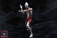 S.H. Figuarts Ultraman (Shin Ultraman) 20