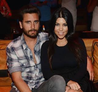 How Kourtney Kardashian and Scott Disick feel about their rekindling romance