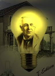 thomas-edison-short-inspirational-story-in-hindi