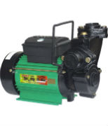 Sameer 1Hp Water Pump For Rs 2439 at Snapdeal rainingdeal.in