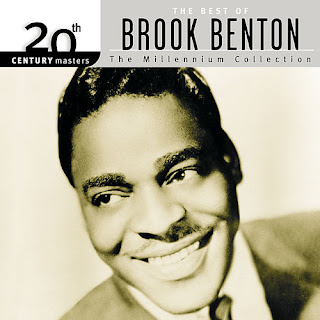 The Boll Weevil Song by Brook Benton (1961)