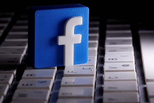 Facebook has decided to remove its ban on Australia as the new law proposed by the Government involved the tech giant to pay local publishers for their news content