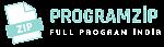 Program Zip - Full Program İndir