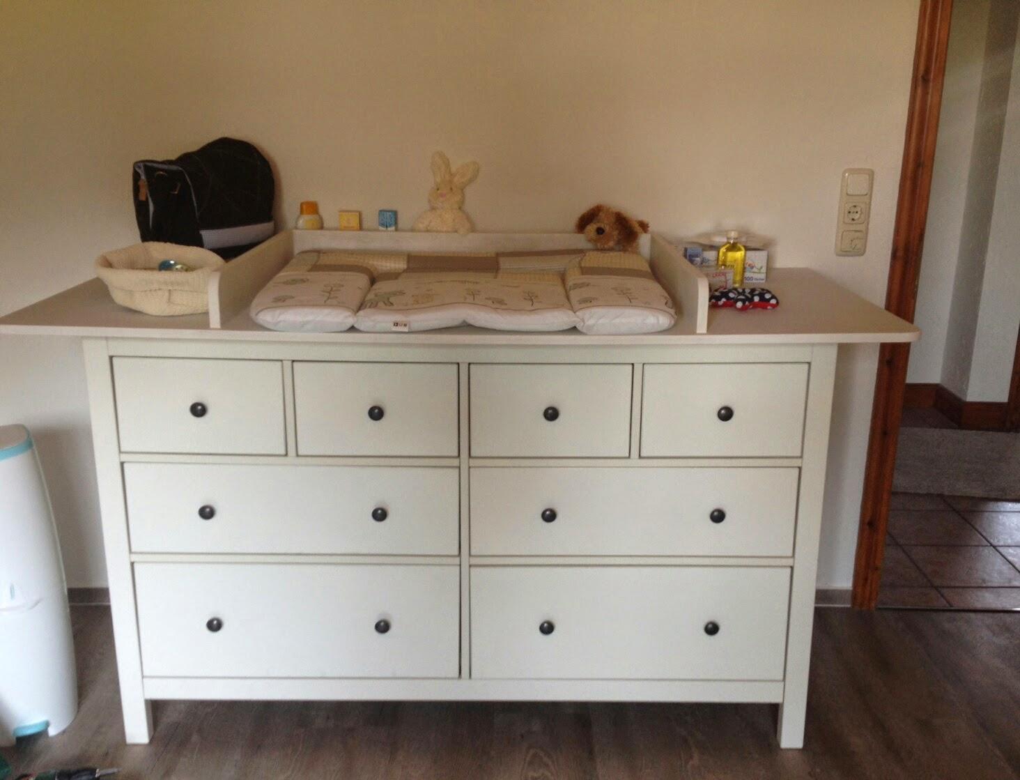 Kommode Als Waschtisch Umbauen Unser Neues Ankleidezimmer Diy Ikea