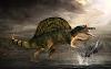 Paleontólogos descubren la extinción que dio origen a la Era de los Dinosaurios