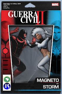 http://renegadoscomics.blogspot.com/2016/06/guerra-civil-ii-x-men-01-2016.html