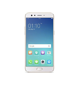 OPPO F3 Plus USB Drivers