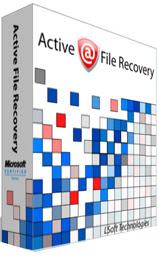 file-recovery_box.jpg