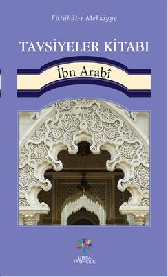 Muhyiddin İbn Arabi - Tavsiyeler PDF İndir