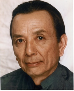 James Hong (1929): Actor estadounidense