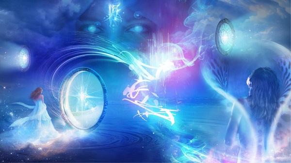 Maldek Starseed những linh hồn ở đây với sứ mệnh giúp đỡ mạnh mẽ