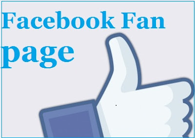 Facebook Fan Page Kaise Banaye Full Details In Hindi