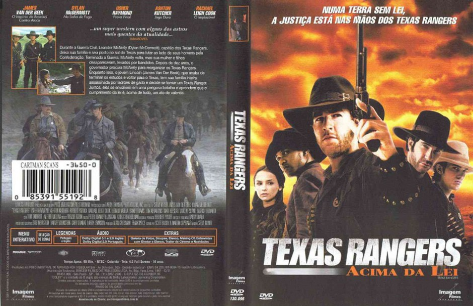 TEXAS RANGERS - ACIMA DA LEI (DUAL ÁUDIO/1080P) – 2001 FormatFactory1
