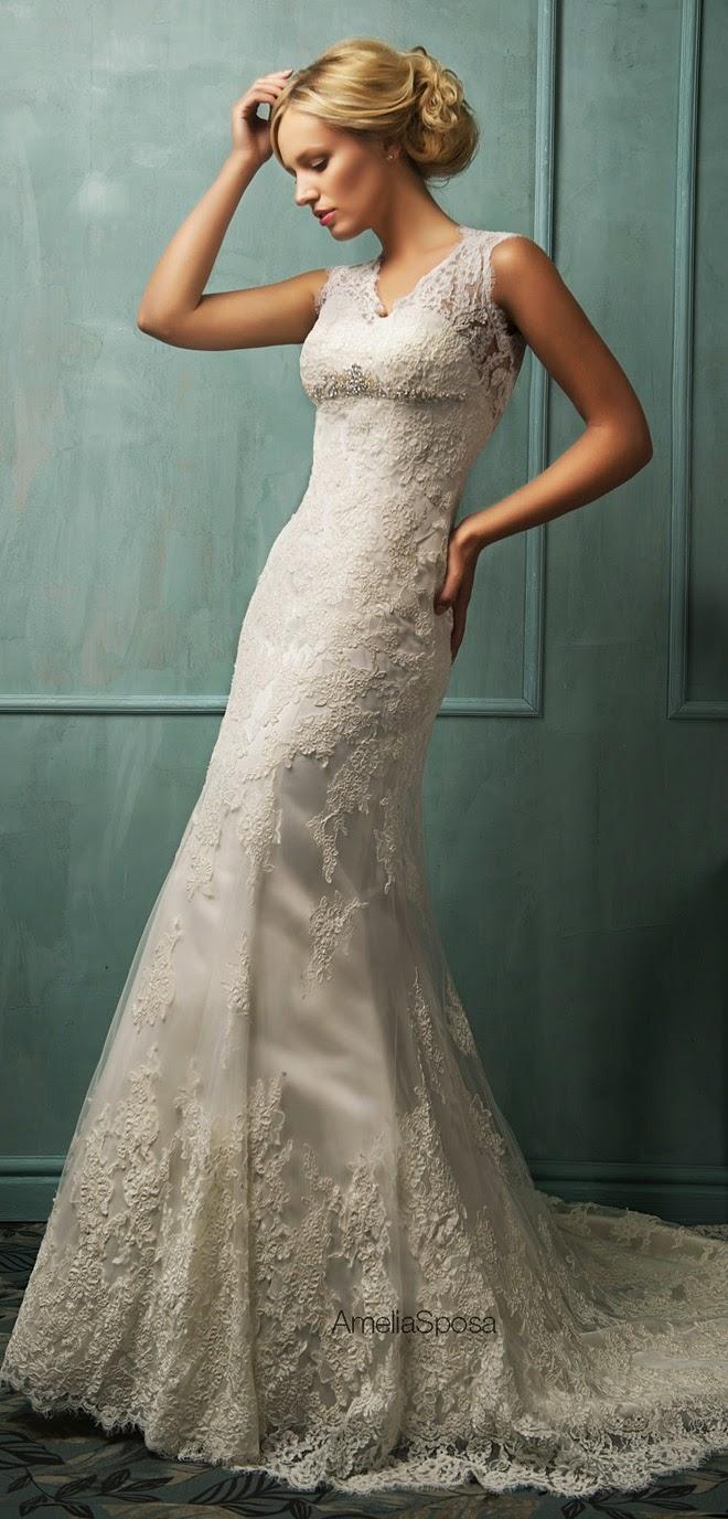 Free Wedding Dresses Catalogs 34 Amazing Please contact Amelia Sposa