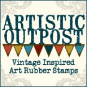 http://ourdailybreaddesigns.com/stamps/artistic-outpost.html