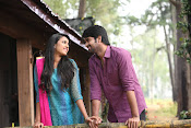 Oka Manasu Movie Photos gallery-thumbnail-4