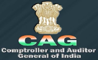 Main points in CAG report on CPS