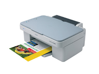 Epson Stylus CX3500 Driver Download, Review And Price
