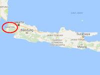 Provinsi Paling Barat di Pulau Jawa (Jawaban TTS)