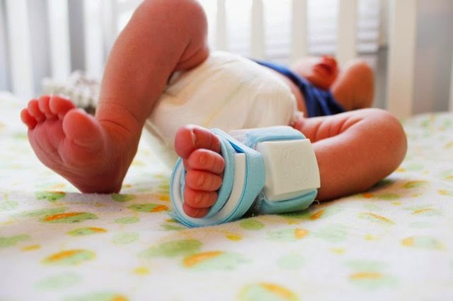 Smart and Awesome Baby Monitors (15) 1