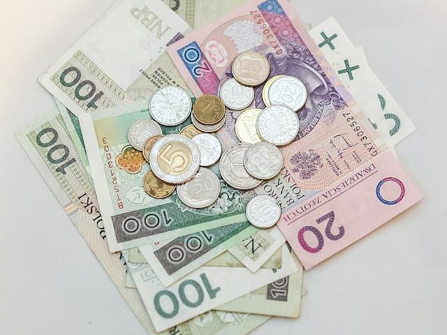 #4 Ile kosztuje dziecko? Nasze wydatki po 2 latach